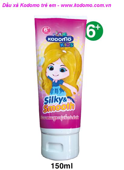 dau-xa-kodomo-silky-smooth-150ml
