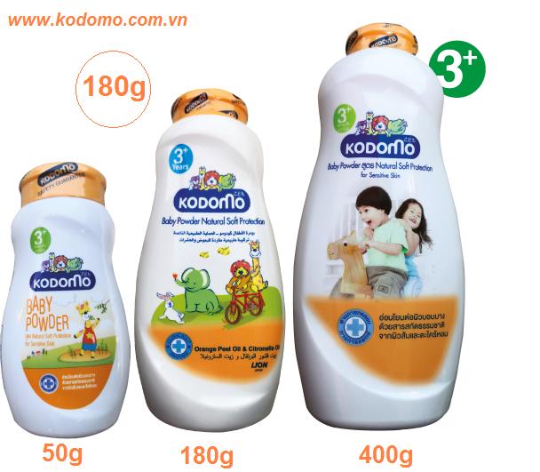 phan-kodomo-natural-soft-protection-180g