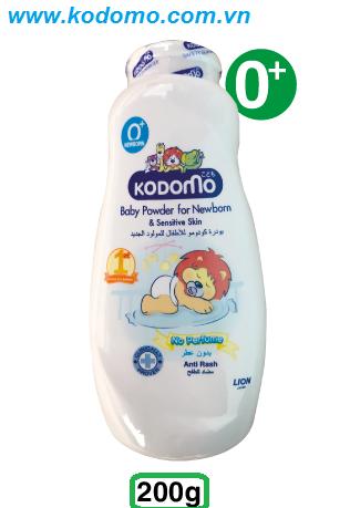 phan-kodomo-newborn-sensitive-200g